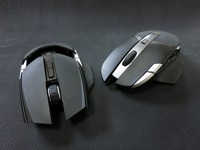 Wireless_Gaming_Mouse_201406_01.jpg