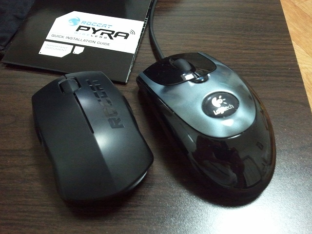 Wireless_Gaming_Mouse_201406_07.jpg