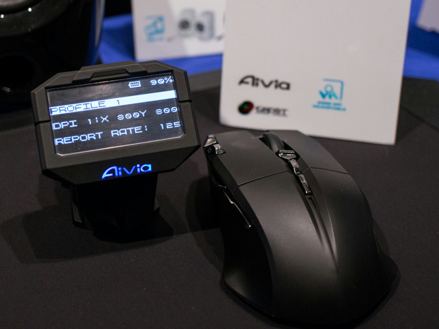 Wireless_Gaming_Mouse_201406_09.jpg
