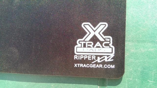XTracPads_04.jpg