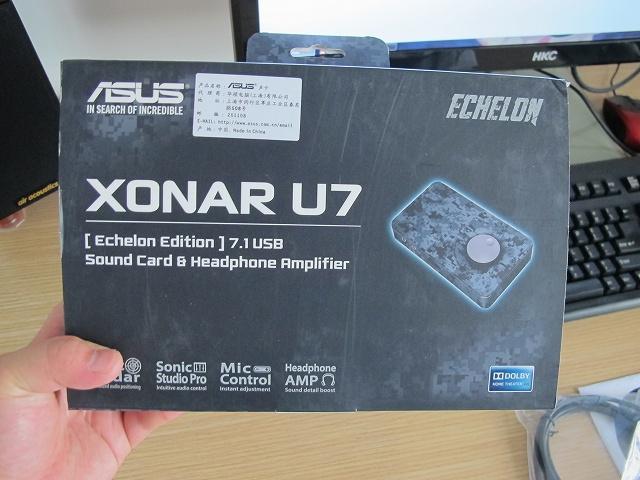Xonar_U7_Echelon_01.jpg