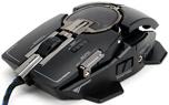ZALMAN Pro Laser Gaming Mouse ZM-GM4ゲーミングマウス MS205 ZM-GM4