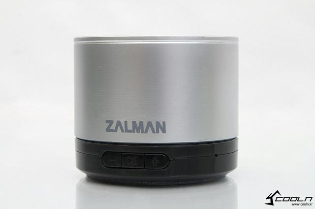ZM-S500_03.jpg