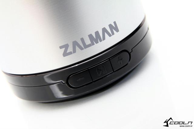 ZM-S500_06.jpg