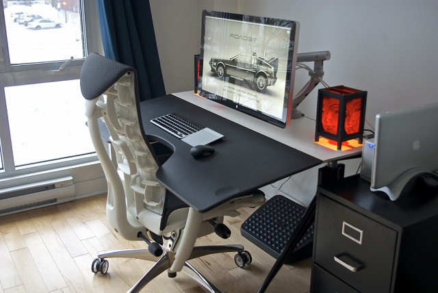 hermanmiller_workspaces_01.jpg