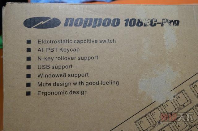 noppoo_108EC-Pro_02.jpg