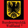 85px-Wappen_Wolfer_Bund_svg3.png
