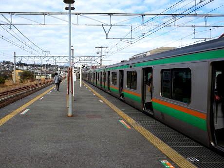 hayakawast02.jpg